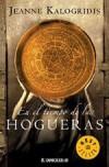En el tiempo de las hogueras / The Burning Times (Spanish Edition) - Jeanne Kalogridis