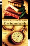 Der Stammkunde. - Marianne Macdonald