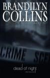Dead of Night - Brandilyn Collins