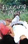 Running in Place - L.B. Simmons