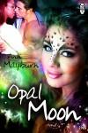 Opal Moon - Ann Mayburn