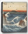 Hiroshige - Adele Schlombs