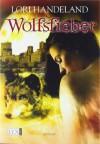 Wolfsfieber -  Lori Handeland