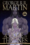 A Game of Thrones: Comic Book, Issue 3 - Daniel Abraham, George R.R. Martin, Tommy Patterson