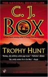 Trophy Hunt - C.J. Box