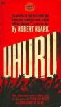 Uhuru - Robert Ruark