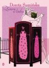 Zwierz w łóżku - Dorota Sumińska