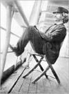 Mark Twain's Autobiography - Mark Twain