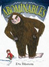 The Abominables - Eva Ibbotson;Eva Ibbotson Estates Ltd