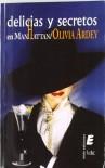 Delicias y secretos en Manhattan (Rústica) - Olivia Ardey