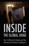 Inside the Global Jihad - Omar Nasin