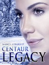 Centaur Legacy - Nancy Straight