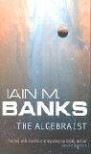 The Algebraist - Iain M. Banks