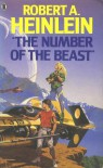 The Number Of The Beast - Robert A. Heinlein