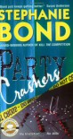 Party Crashers - Stephanie Bond