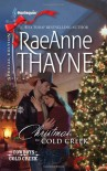 Christmas in Cold Creek - RaeAnne Thayne