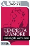 Tempesta d'amore - Mariangela Camocardi