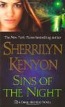 Sins of the Night - Sherrilyn Kenyon