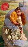 La donna del guerriero -  Margaret Moore
