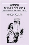 Women for All Seasons: Biblical Examples for Every Season of Your Life - Angela Joseph