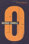 A Patriot After All: 1940-1941 (The Complete Works of George Orwell, Vol. 12) - Peter Hobley Davison, Ian Angus, Sheila Davison, George Orwell