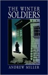 The Winter Soldiers - Andrew Miller