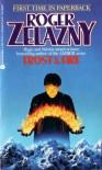 Frost & Fire - Roger Zelazny