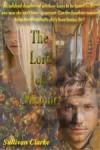 The Lord of Misrule - Sullivan Clarke
