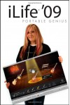 iLife '09 Portable Genius - Guy Hart-Davis
