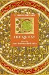 The Cambridge Companion to the Qur'an (Cambridge Companions to Religion) -