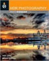 HDR Photography Photo Workshop - Pete Carr, Robert Correll