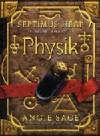 Physik  - Angie Sage, Febri E.S.