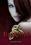 Bloodgifted  - Tima Maria Lacoba