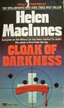 Cloak of Darkness - Helen MacInnes