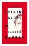 The Shining Girls -