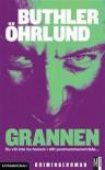 Grannen - Dan Buthler, Dag Öhrlund