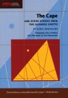 The Cape: and Other Stories from the Japanese Ghetto - Kenji Nakagami, Eve Zimmerman