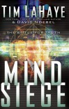 Mind Siege: The Battle for Truth - Tim LaHaye, David A. Noebel