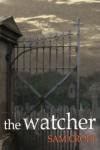 The Watcher - Sam Croft