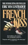 French Kiss - Eric Van Lustbader