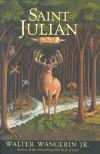 Saint Julian - Walter Wangerin Jr.