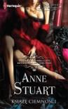 Książę ciemności - Anne Stuart