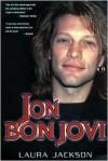 Jon Bon Jovi - Laura Jackson