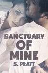 Sanctuary of Mine - Shelly Pratt