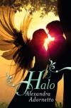 Halo - Katharina Naumann, Christiane Steen, Sonja Fiedler-Tresp, Alexandra Adornetto