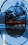 Pogarda - Alberto Moravia