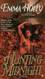 Hunting Midnight - Emma Holly