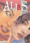 Alias, Vol. 4: The Secret Origins of Jessica Jones - Michael Gaydos, Brian Michael Bendis