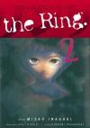 The Ring: Volume 2 - Misao Inagaki, Hiroshi Takashi