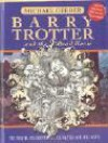 Barry Trotter and the Dead Horse - Michael Gerber